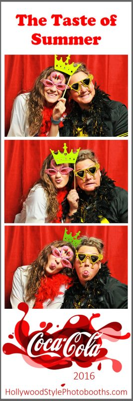 Corporate event photo booth rental service phoenix